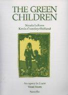 The Green Children