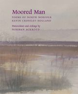 Moored Man