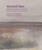 Moored Man